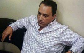 gobierno-de-panama-notifica-a-borge-su-extradicion-a-mexico