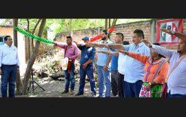 hay-nuevo-comite-municipal-del-pri-en-del-nayar