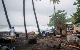 huracan-maria-deja-mas-muerte-y-desolacion-en-islas-del-caribe