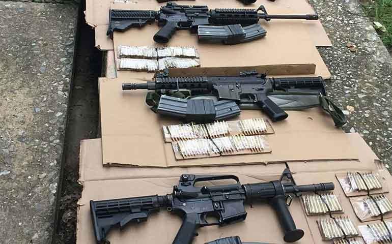 incautan-arsenal-de-armas-de-alto-poder-en-rancho-de-chiapas