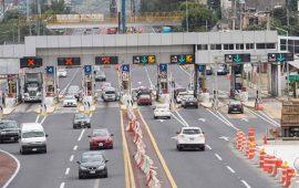 infraestructura-carretera-opera-con-normalidad-tras-sismo-sct