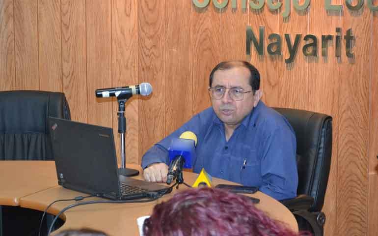 inicia-el-ine-el-proceso-electoral-federal-2017-2018-en-nayarit
