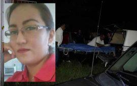 investigan-asesinato-de-una-mujer-en-bahia-de-banderas
