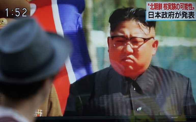 lanza-norcorea-nuevo-misil-desde-pyongyang