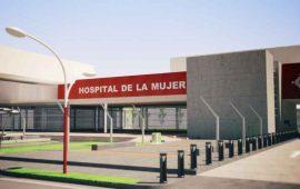 las-nayaritas-tendra-un-digno-hospital-de-la-mujer-roberto