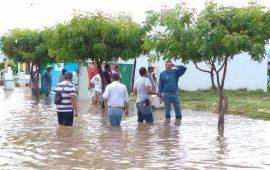 lluvias-provocan-inundaciones-en-bahia-de-banderas