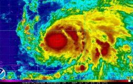 maria-se-convierte-en-huracan-y-amenaza-al-caribe