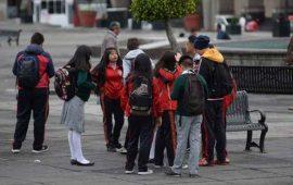 mas-de-70-mil-escuelas-regresan-a-clases-este-martes-tras-sismo-sep