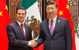 mexico-acuerda-con-china-impulso-a-inversiones
