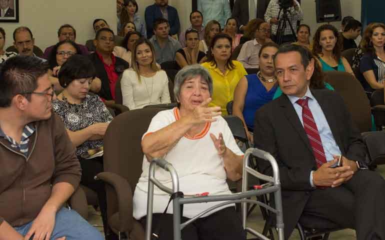necesario-corregir-entorno-para-personas-con-discapacidad-enriquez-soto