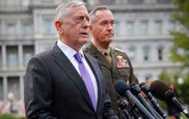 nuevo-ultimatum-de-eu-a-norcorea