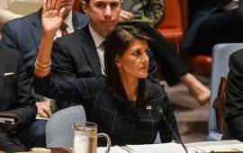 onu-fortalece-sanciones-contra-norcorea