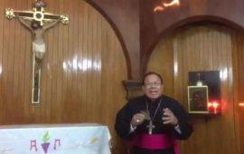 pide-obispo-de-tepic-orar-para-que-regrese-la-paz-a-nayarit