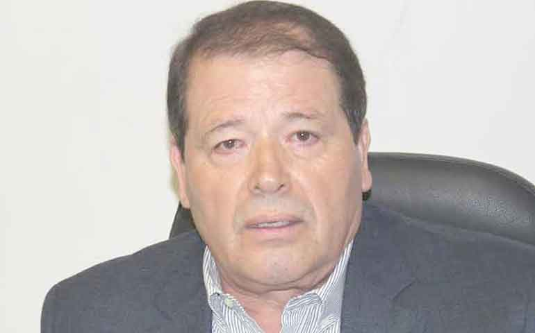 pleno-del-tsj-se-pronuncia-respecto-a-demanda-de-juicio-politico-contra-ismael-gonzalez