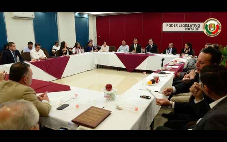 poderes-legislativo-y-judicial-consolidan-acuerdos-por-justicia-pronta-y-expedita