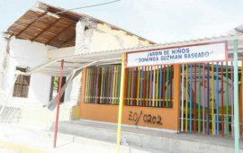 preve-sep-reconstruir-262-escuelas-danadas-por-sismo