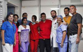 reactiva-issste-jornadas-medicas-de-fin-de-semana