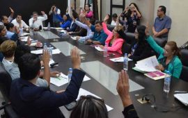 regidores-aprueban-el-comite-de-adquisiciones-del-municipio-de-tepic