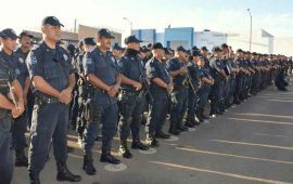 regresan-80-agentes-de-la-policia-nayarit-a-la-policia-municipal-javier-castellon