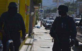 repelen-militares-agresion-abaten-a-8-presuntos-delincuentes