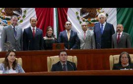 rinden-protesta-integrantes-del-comite-de-participacion-ciudadana-del-sistema-local-anticorrupcion