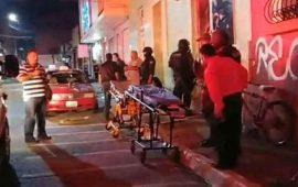 sabado-violento-en-tepic-deja-8-muertos-y-9-heridos