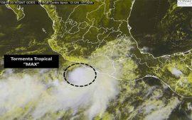 se-forma-la-tormenta-tropical-max-en-el-oceano-pacifico
