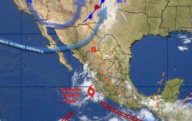 se-forma-tormenta-pilar-afectara-jalisco-y-nayarit
