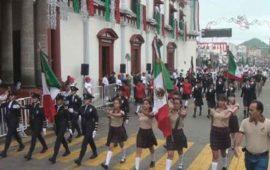 secretaria-de-educacion-prepara-desfile-civico-del-dia-de-la-independencia