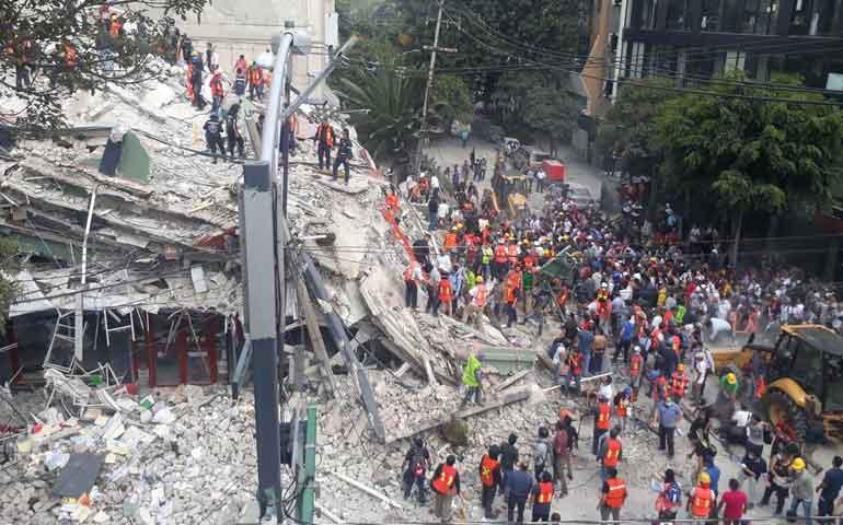 segob-actualiza-cifra-de-muertos-por-sismo-van-325-en-el-pais