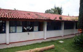 suman-18-escuelas-afectadas-en-jalisco-tras-sismo