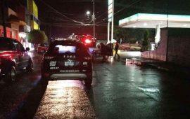 suman-7-muertos-por-ataques-a-gasolineras-en-guanajuato