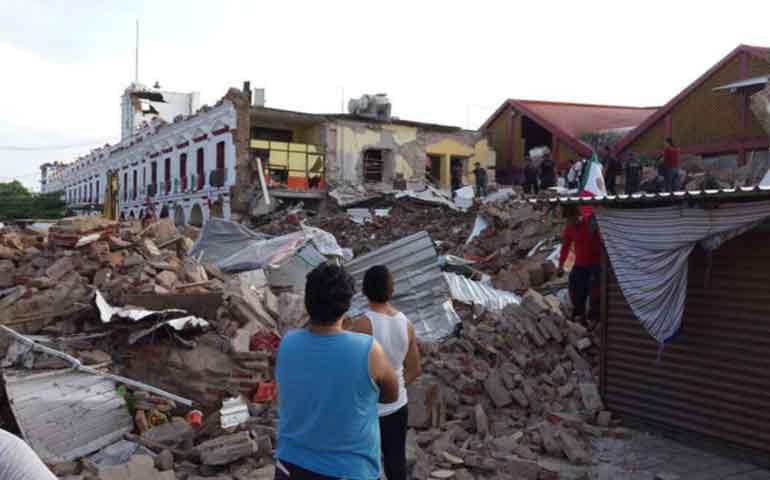 suman-90-muertos-tras-sismo-de-8-2-grados