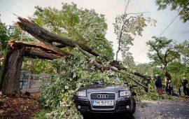 tormenta-sorprende-a-rumania-al-menos-8-muertos