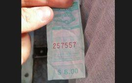 transportistas-suben-tarifa-a-8-pesos