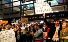 trump-limitara-a-45-mil-el-numero-de-refugiados-en-eu