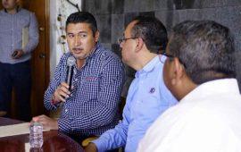 uan-elaborara-el-plan-de-desarrollo-municipal-de-ahuacatlan