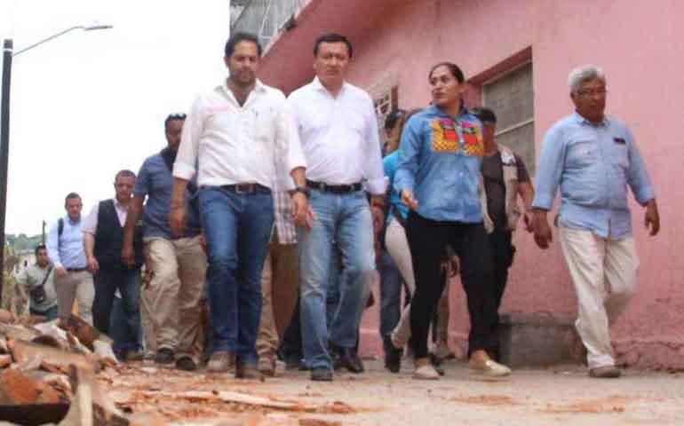 van-mas-de-9-mil-viviendas-con-dano-total-en-oaxaca-por-sismo