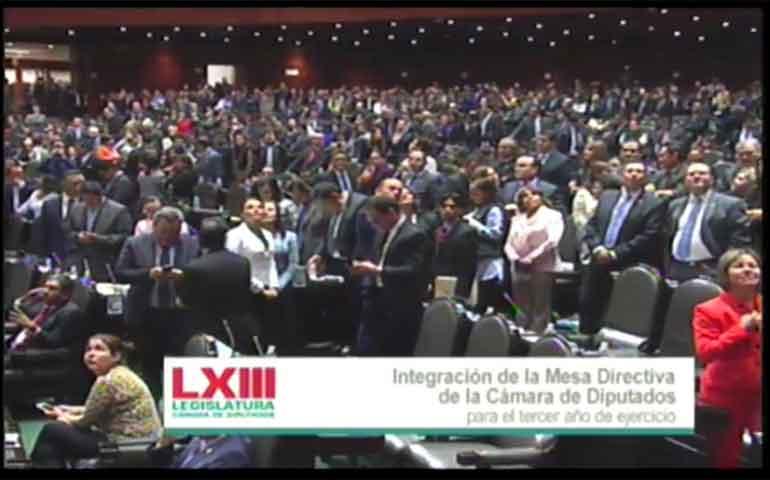 votos-no-alcanzan-para-instalar-mesa-directiva-en-san-lazaro