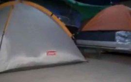 a-40-dias-del-sismo-en-juchitan-siguen-viviendo-en-campamentos