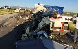 accidente-carretero-en-sonora-deja-cuatro-muertos-y-mas-de-20-heridos
