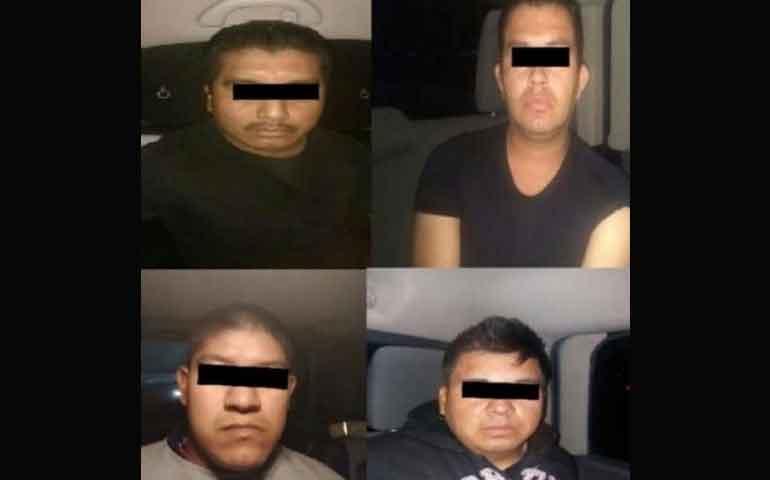 acusan-a-policias-de-matar-a-golpes-a-joven-detenido