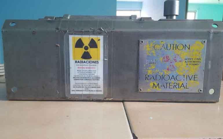 alerta-por-fuente-radioactiva-robada-en-tepic