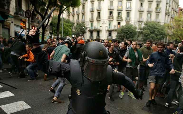 alistan-huelga-general-en-apoyo-a-referendum-catalan