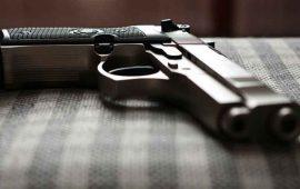 alumna-ingresa-con-pistola-a-secundaria-otra-vez-en-monterrey