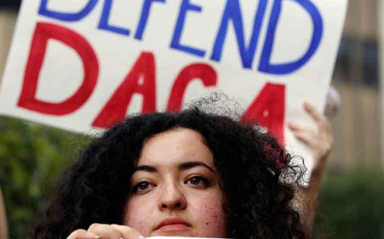 apoyara-conago-a-dreamers-para-que-voten-en-2018