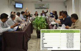 aprueba-iee-financiamiento-publico-para-candidatos-en-demarcacion-de-san-blas