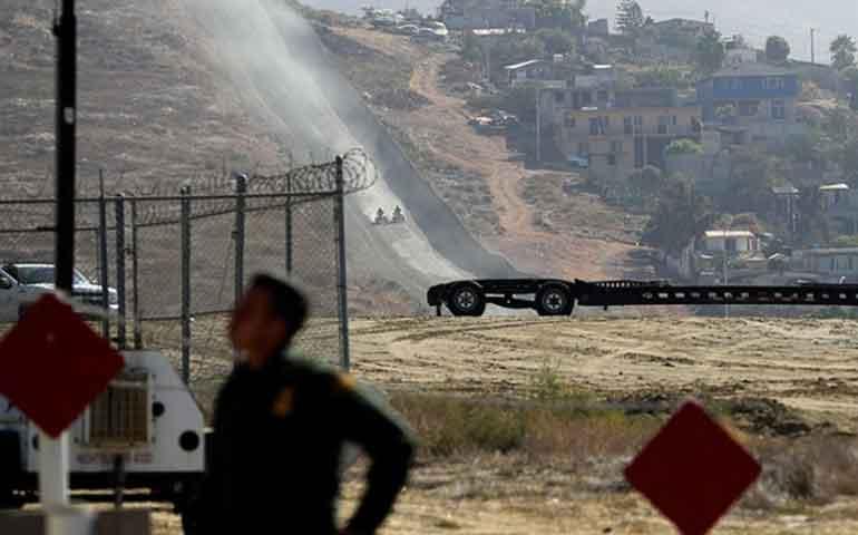 aprueban-10-mil-mdd-para-muro-fronterizo-con-mexico