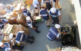 arriba-buque-con-181-toneladas-de-ayuda-humanitaria-a-oaxaca