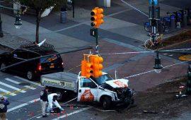 atropellan-a-ciclistas-en-ny-mueren-al-menos-8-personas